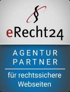 erecht24-siegel-agenturpartner-blau-gross-230x300